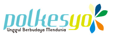 logo polkesyo